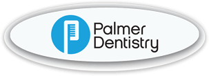 Crestview Hills KY - Palmer Dentistry - General dental care, cosmetic dentistry, and implant dentistry near Edgewood KY and Anderson Township Ohio